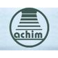 Achim Home Furnishings coupons