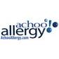 AchooAllergy.com student discount