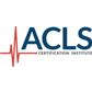 ACLS Certification Institute student discount