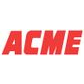 Acme Markets student discount