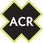 ACR Electronics coupons