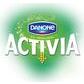 Activia coupons