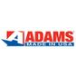 Adams Manufacturing coupons