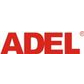 Adel coupons