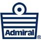 Admiral Soccer coupons