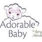 Adorable Baby by Loving Naturals coupons