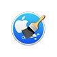 Advanced Mac Cleaner coupons