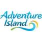 Adventure Island student discount