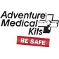Adventure Medical Kits coupons
