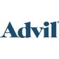 Advil student discount