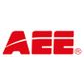 AEE Technology coupons