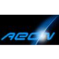 Aeon Stands and Mounts coupons
