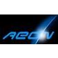 Aeon student discount