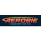Aerobie coupons