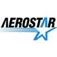 Aerostar coupons