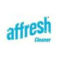 Affresh coupons