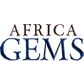 Africa Gems coupons