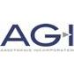 AGI coupons