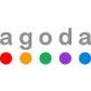 Agoda coupons