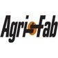 Agri-Fab coupons