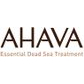 AHAVA coupons