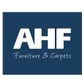 AHF coupons