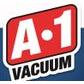 AI-Vacuum coupons