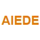 AIEDE coupons