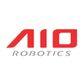 AIO Robotics coupons