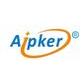 Aipker coupons
