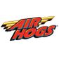 Air Hogs coupons