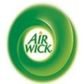 Air Wick coupons