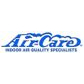 AirCare coupons