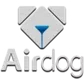 Airdog coupons