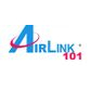AirLink101 coupons