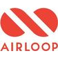 AirLoop coupons