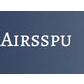 Airsspu coupons