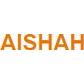 AISHAH coupons