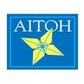 Aitoh coupons