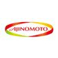 Ajinomoto coupons