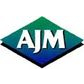 AJM Packaging coupons