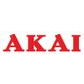 Akai coupons