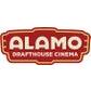 Alamo Drafthouse Cinema student discount