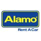 Alamo Rent A Car student discount