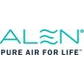 Alen Corporation coupons