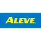 Aleve student discount