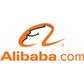 Alibaba student discount