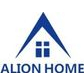 Alion Home coupons