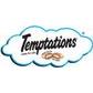 All Natural Temptations coupons