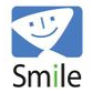 All Smile Products student discount